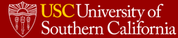 University of Southern California Off-Campus Housing 101